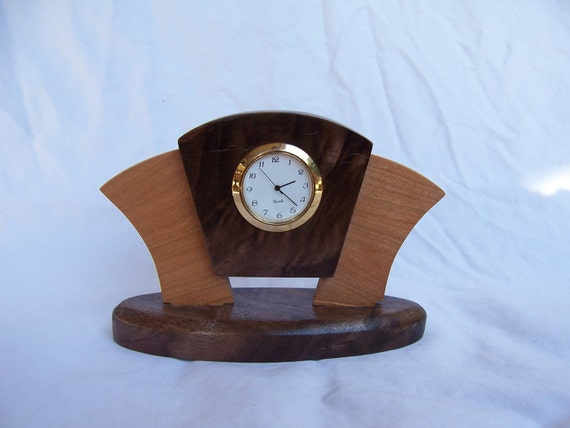 On sale unique desk clock free shipping Unique clocks for sale