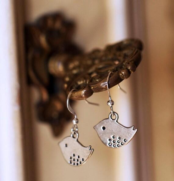 Liberty ... Froshjewels original earrings