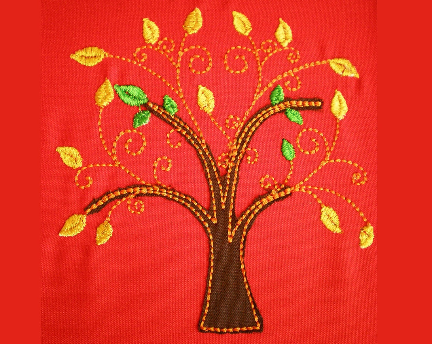 Tree of life 4 machine embroidery designs instant download zoom bankloansurffo Choice Image