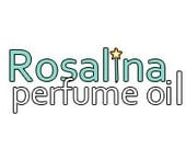 Rosalina Perfume Oil - Super Mario Galaxy
