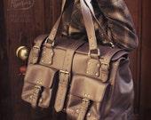 Apparatus Bag