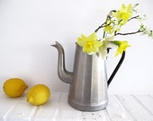 Circa 1920 ,French vintage pitcher water