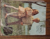 1969 Spring through Summer Sears Catalog NOW ON SALE