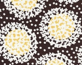 SAVE 40 percent - Hydrangeas - Cut Out & Keep by Cloud 9 Fabrics - designed by Heather Moore