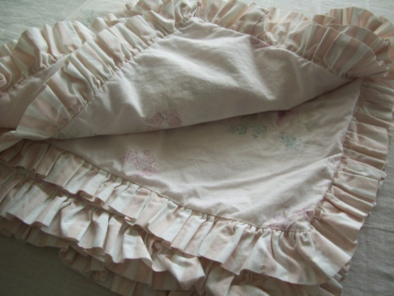 Rachel Ashwell Shabby Chic Pillow Cases : Top 28+ - Simply Shabby Chic Pillow Cases - shabby chic pillow cases ebay, simply shabby chic ...
