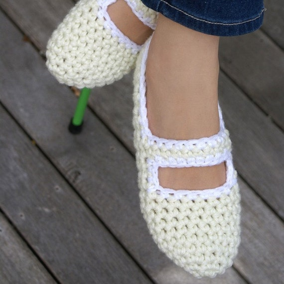 Snap Crochet Mary Janes With Socks Only New Crochet Patterns