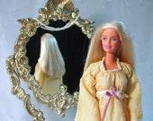 SALE SAVE 25% Barbie Retro Lemon Kick