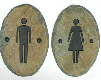 Bathroom Signs Canada restroom restroom signs bathroom signs restroom decor 24 x