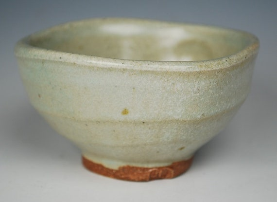 Simple Little Snack Bowl