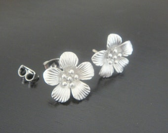 Wholesale Mini Sterling Crystal Earring Post Findings, setting, connector, pendants 2 pc P58756