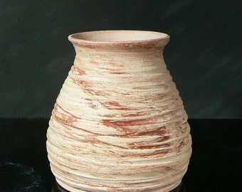 Two Clay Pot