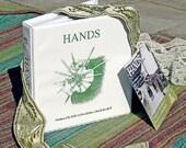 Hands Series Box Set