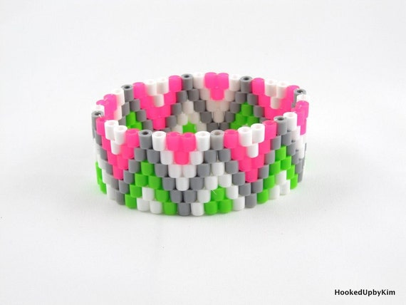 items similar to perler bead hama bead fuse bead