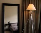 Tripod Floor Lamp