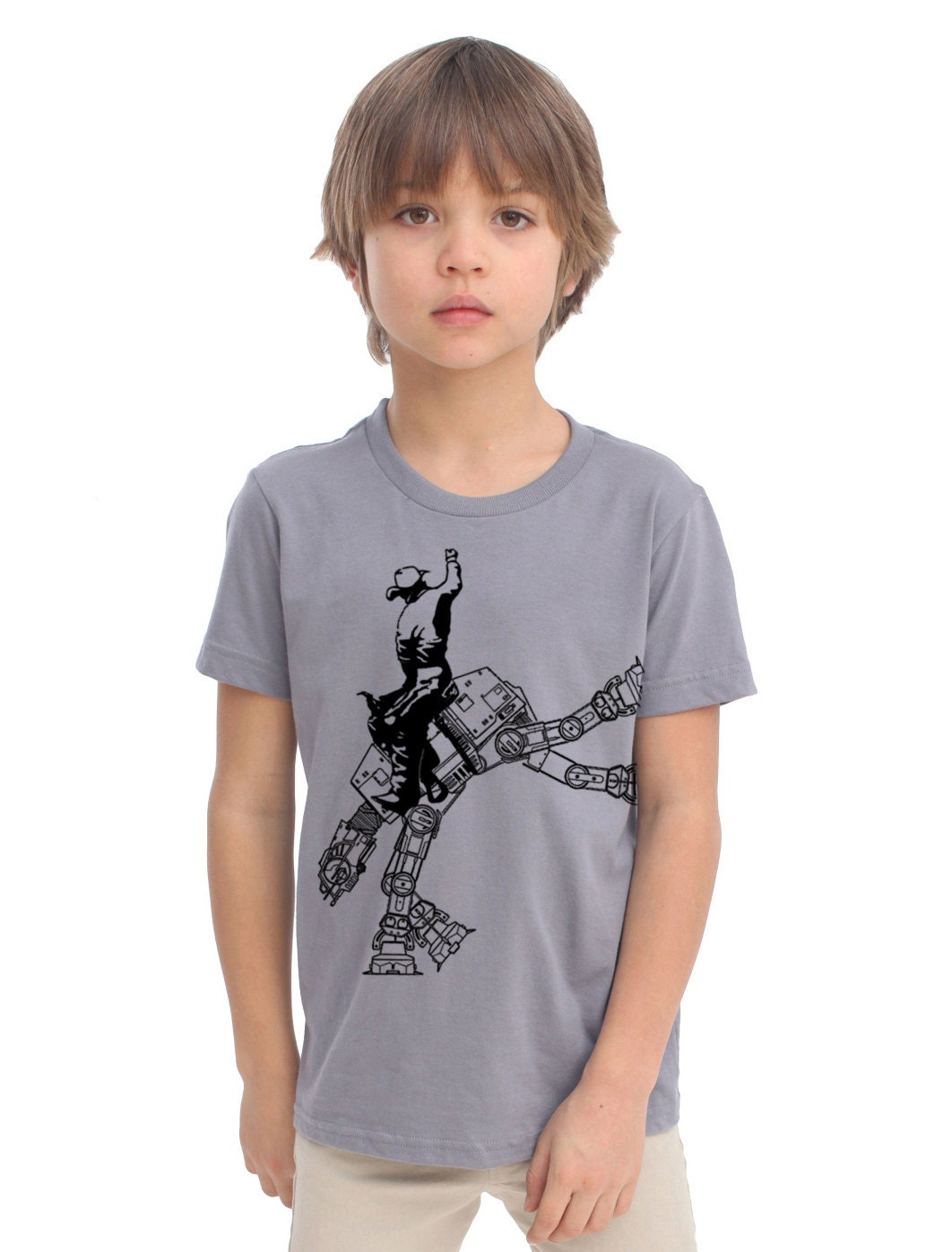 High quality Kids Tees by independent artists and designers from around the world. Children's clothes on Redbubble are expertly printed on ethically sourced apparel and are available in a range of colors and sizes. All orders are custom made and most ship worldwide within 24 hours.