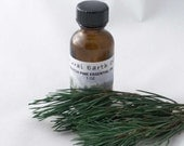 Organic Scotch Pine Essential Oil 1 Oz