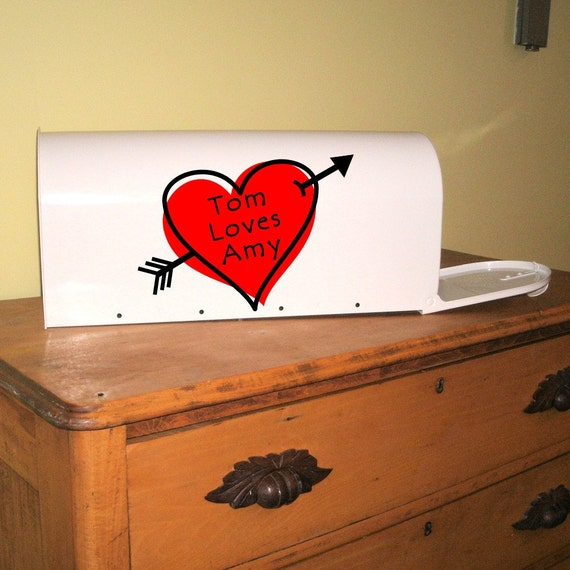 Wedding  Mailbox Card Box Wedding Card Holder