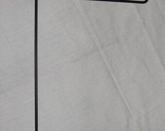 Deck Mount Small Flag holder