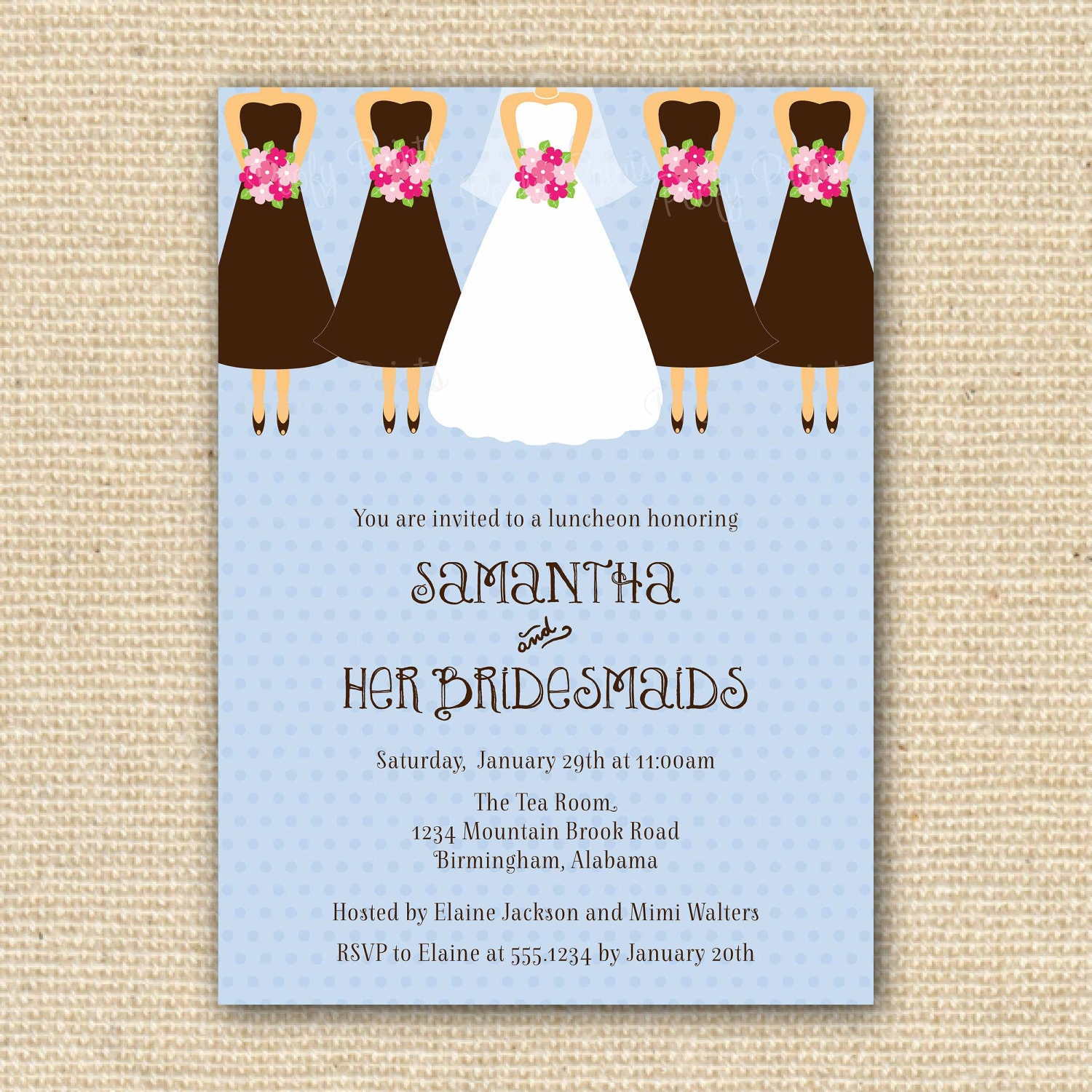 Lunch Invitation Wording for nice invitations design