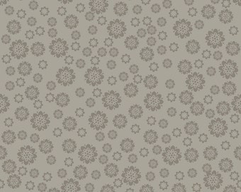 SALE 1 Yard of Verona  by Emily Taylor Design for Riley Blake