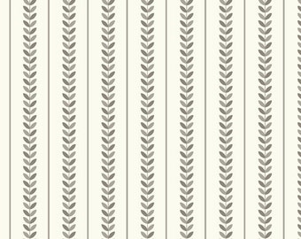 "SALE 1 Yard 28"" of Verona  by Emily Taylor Design for Riley Blake"