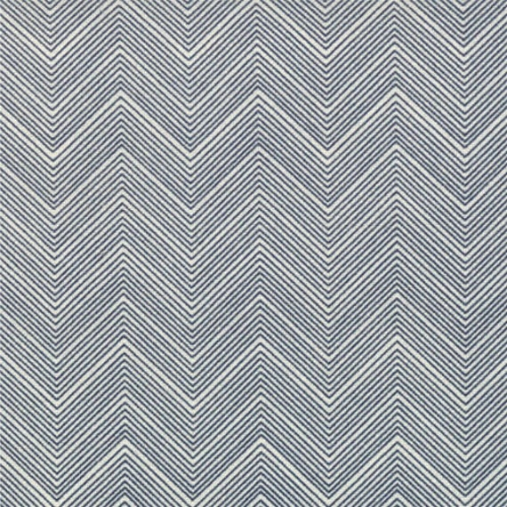 Custom listing for Mary - 8 yards total fabric