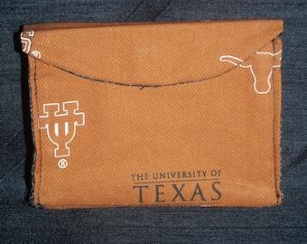 University of Texas Wallet