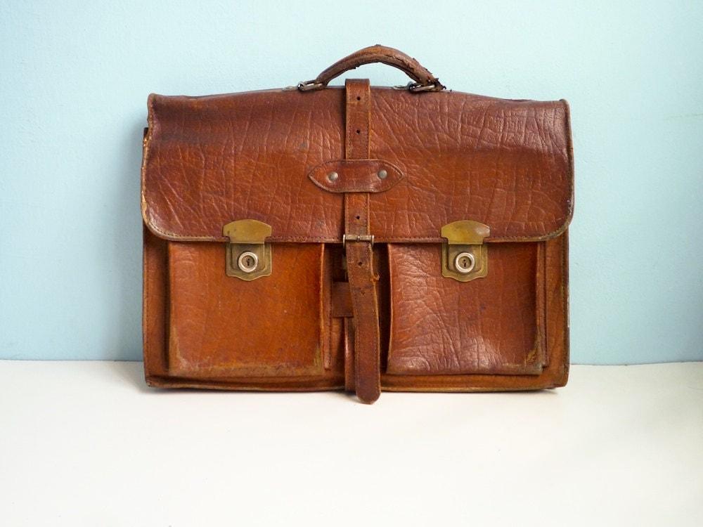 Vintage Briefcases Xxx Porn Library