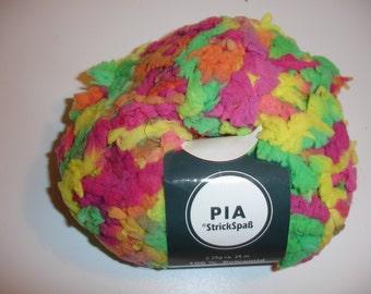 Pia, StrickSpaB, Color--104