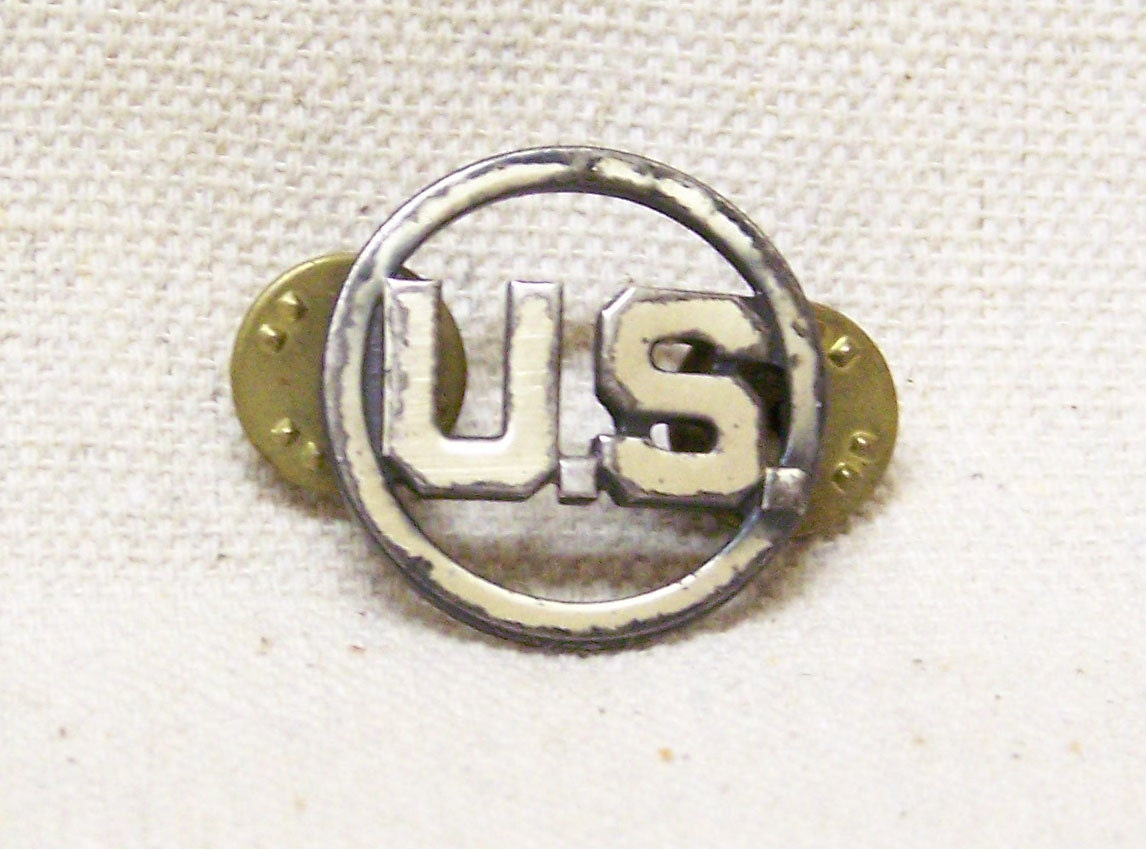 pins from military - photo #35