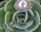 Penelope Ring - large