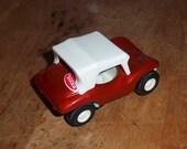 toy Tonka car