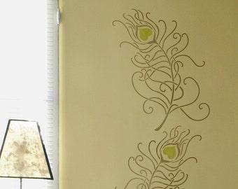 tree stencil | eBay - Electronics, Cars, Fashion
