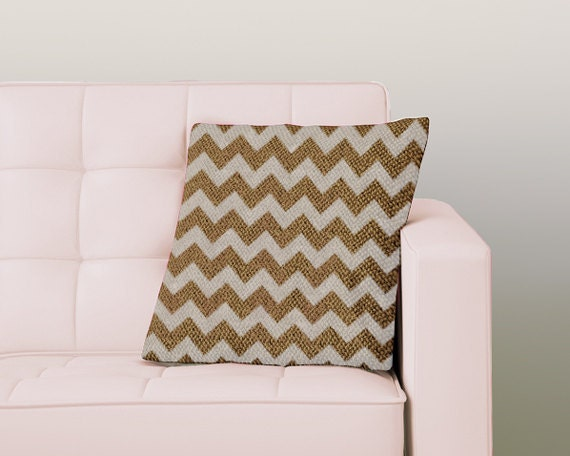 Modern Wall Stencil Small Chevron Allover Stencil for Easy Painted Wall Decor