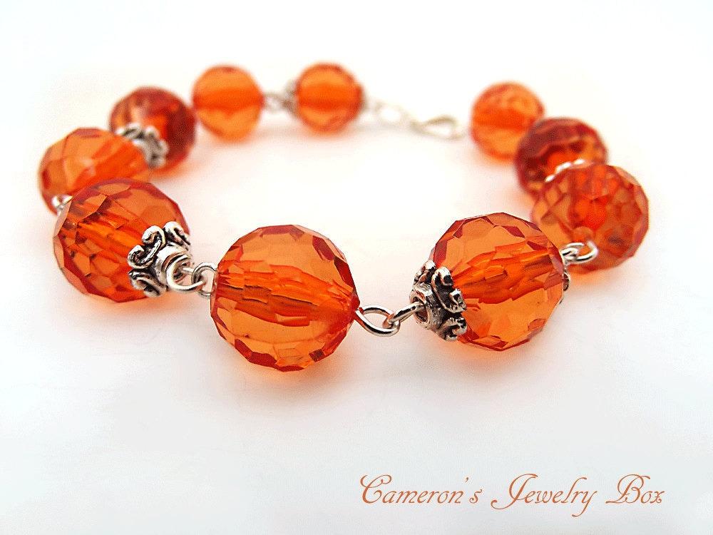 Tangerine Orange Bracelet Beaded Bracelet Orange Wedding. Diamond Baguette Pendant. Celestial Necklace. Multi Strand Bracelet. Yellow Gold Bangle Bracelet. Bangle Earrings. Carved Wedding Rings. Blood Diamond Engagement Rings. Anniversary Necklace