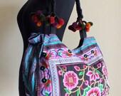 Ethnic handmade, Bags & Purses on Etsy - Bags, purses, backpacks, wallets