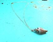 Shell Necklace - Made in Hawaii by Aly Beach Jewelry