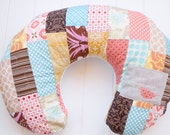 Buy 3, Get 1 FREE - Boppy Pillow Cover