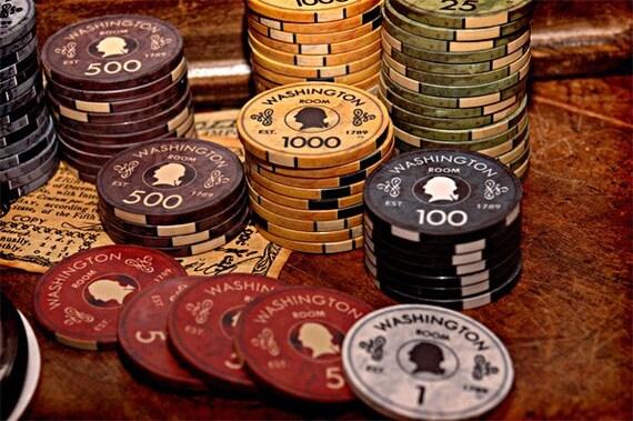 free online casino nj