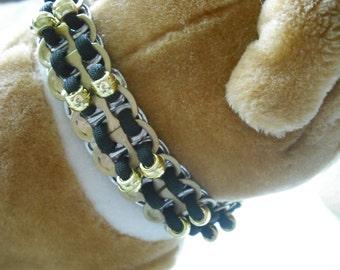 Unique Dog Collar