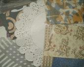 Scrap Paper Packs