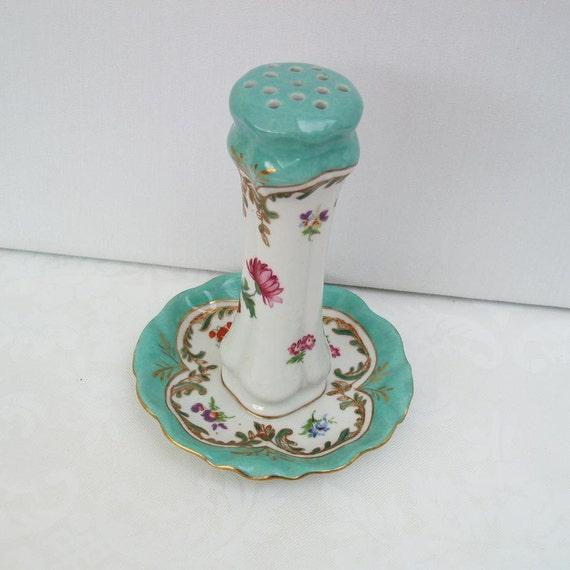 Hat Pin Holder Pin Holder Paris Royal Porcelain Hat Pin