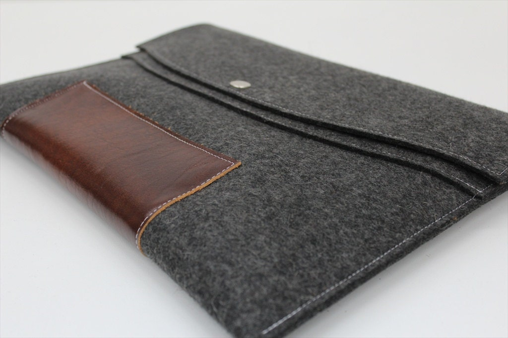 Apple Macbook Pro Bag 15 Case Apple Macbook Pro 15