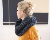 "snood ""Fröken Julie"""