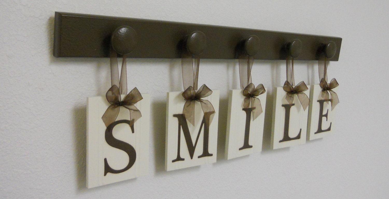 dentist gift dentistry wall decor wood sign wooden hanging. Black Bedroom Furniture Sets. Home Design Ideas