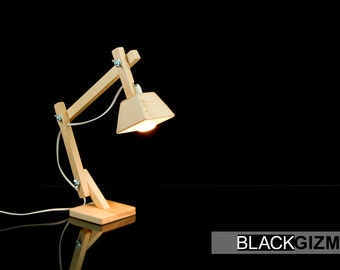 Table Lamp DL008