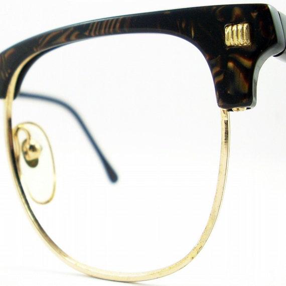 Glasses Frames Covered By Medicaid : Vintage Guess Frame Eyeglasses Sunglasses Glasses New