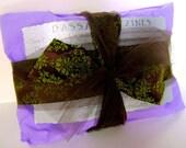Bsp Surprise Package
