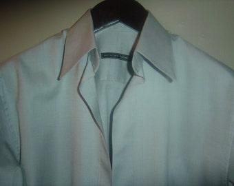 MADE TO ORDER / shirt