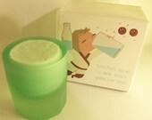 STAR WARS Bantha Milk Soap - 4 oz.
